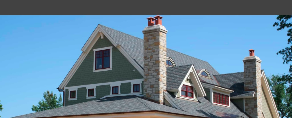 As A Local, Family Owned, And Operated Tulsa Roofing Company We Have Worked  Hard To Raise The Bar For Quality And Professionalism In The Tulsa Roofing  ...